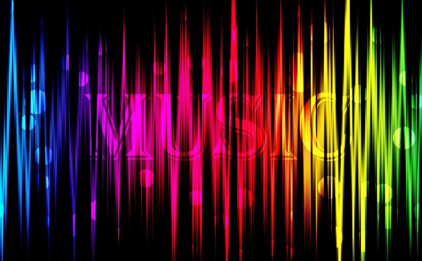 Wo man singt, da lass dich ruhig nieder #002